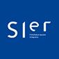Sier協会